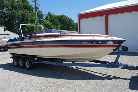 Cobalt Boats Cuddy Cabin by 1986 Used Cobalt Condurre 300 Cuddy Cabin Boat For Sale
