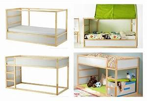 Ikea Hochbett Kura : ikea kura single bed in me20 kent for for sale shpock ~ A.2002-acura-tl-radio.info Haus und Dekorationen