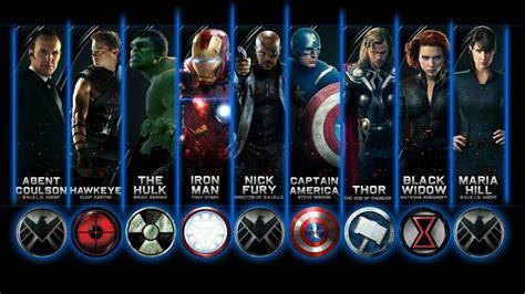 Pin Anthony Ward Fantastic Abomnibuz Avengers