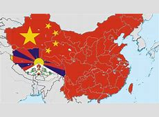 Why Tibet Wants Independence From China Curiousmatic