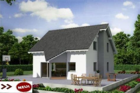 Wohnung Winterberg Kaufen by Immobilien Winterberg Ohne Makler Homebooster