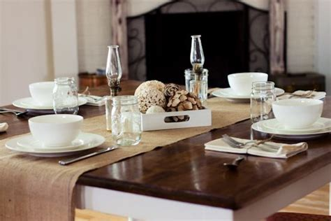 The 25  best Everyday table decor ideas on Pinterest