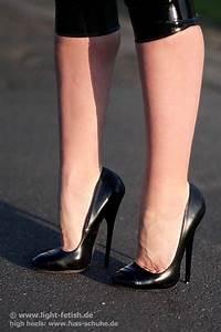 High Heels Auf Rechnung : 726 besten extreme high heels bilder auf pinterest kniestiefel ~ Themetempest.com Abrechnung