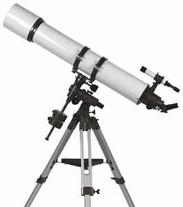 Telescope - 10 photo