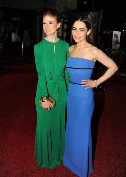 Emilia Clarke Photostream | Fashion outfits, Dresses, Fashion