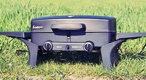 Enders Gasgrill Lincoln 2 Abdeckung : Enders grill händler. gartenausstattung von enders g nstig online