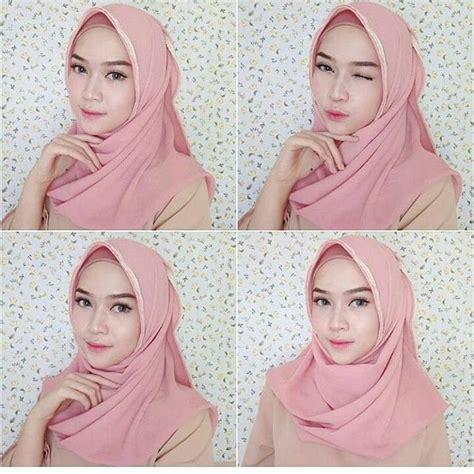 pin   chaldaeans  beautiful hijab   beautiful hijab hijab beautiful