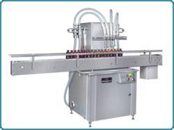 bottle sealing machines  thane bl  maharashtra  latest price
