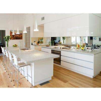 cream solid surface countertops countertops  home