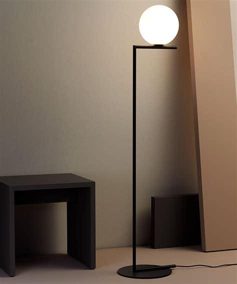 ic  floor special edition designed  michael