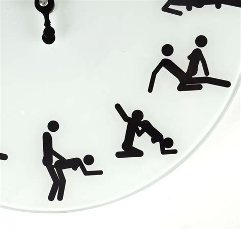 bedroom accessories for guys glass wall clock pink cat shop