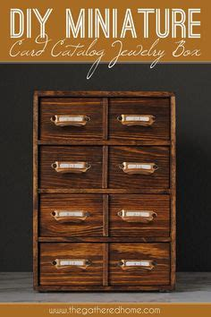 images of kitchen cabinets with hardware card catalog cabinet diy pallet barrel woodworking 8976