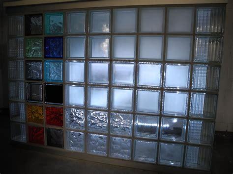 Wand Aus Glasbausteinen by Unser Showroom Glasbau Nymeyer Gmbh Ihr Glasbaustein