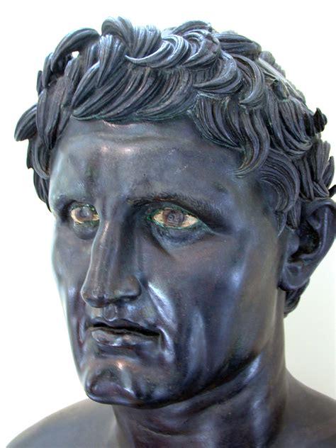 seleucus  nicator wikipedia