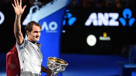 Kanalai · filmai · serialai · sportas · top · mėgstamiausi · atsiliepimai · · filmai · serialai · sportas · top · mėgstamiausi · atsiliepimai · Tenisový program Eurosportu v roce 2018 - Eurosport