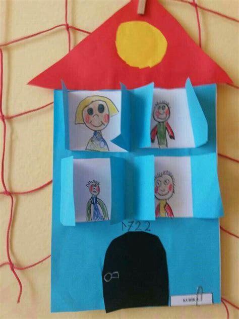 csalad thanksgivingcrafts crafts  kids preschool