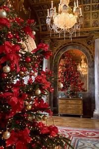 Decorations De Noel 2017 : no l la cour grand ducale cour grand ducale de luxembourg d cembre 2017 ~ Melissatoandfro.com Idées de Décoration
