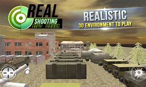 Real Shooting Army Training - Android Apps on Google Play