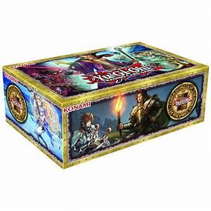 Boite Carton Rangement : playfactory boite de rangement boite de rangement en carton chevalier noble de la table ~ Teatrodelosmanantiales.com Idées de Décoration