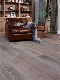 gray hardwood floors Wide Plank Grey Wood Floors Ideas, Pictures, Remodel and Decor