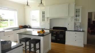 kitchen interior design software free 3d kitchen design software great kitchen design