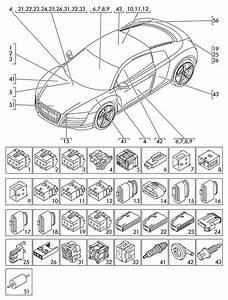 Audi Q7 On Fuse Box Diagram