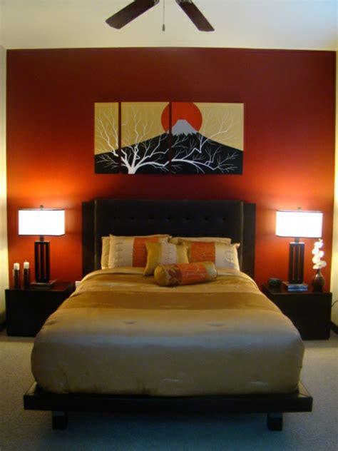deco chambre asiatique 12 idées pour décoration de votre chambre à coucher