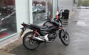 Honda Cb 125 F : honda cb 125 f test ride review ~ Farleysfitness.com Idées de Décoration