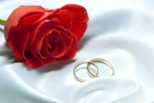 image mariage animation de mariage dans la vienne 86 sonolight86 sonolight86