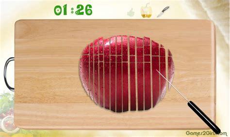 jeux gratuit en ligne de cuisine jeux cuisine en ligne docteurbonnebouffe com