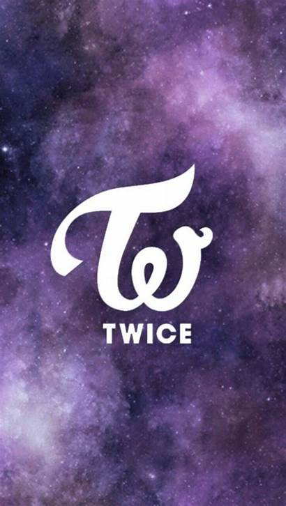 Twice Kpop Iphone Logos Bts Mina Tzuyu