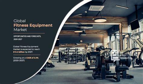Fitness Industry Analysis Australia | Kayafitness.co