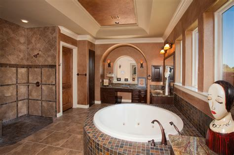 tuscan style homes interior tuscan style homes interior images