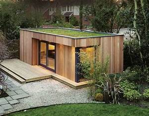Container Als Gartenhaus : bildergebnis f r schiffscontainer gr e container house pinterest gartenh user container ~ Sanjose-hotels-ca.com Haus und Dekorationen