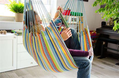 spiele für 3 jährige zu hause zum kuscheln spielen und ausruhen interior baby und meer