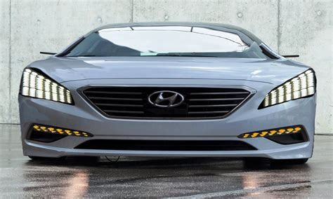 Hyundai 2020 Family Car by 2020 Hyundai Exodus Designing A Halo Hypercar Part One