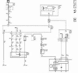 Ve Commodore V8 Alternator Light  No Charge P0621