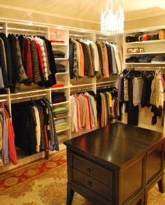 17 best images about my work california closets on