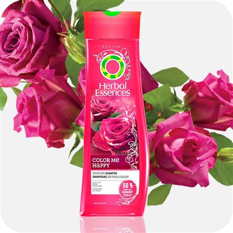 herbal essence color me happy herbal essences color me happy color safe
