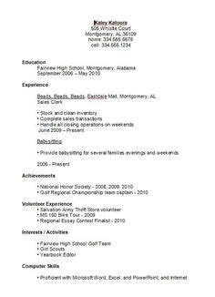 Resume Tips For College Students by Pin By Career Bureau On Resume Templates Simple Resume
