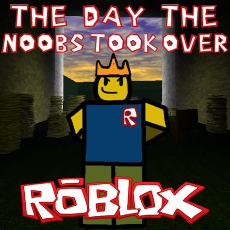 roblox icon id  getdrawings