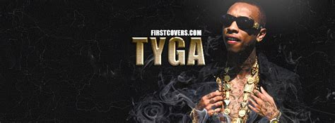 tyga facebook covers firstcoverscom
