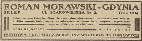 form 13 ne wolne forum gdańsk zobacz temat starowiejska