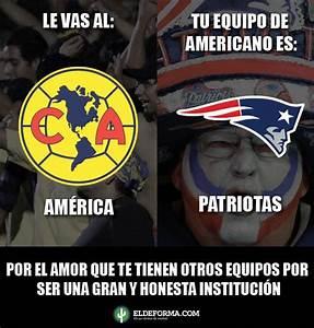 Memes Futbol Americano