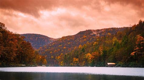 22 West Virginia Wallpapers Wallpaperboat