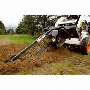 Aspirateur Pour Gazon Synthétique : scarificateur pour gazon morgnieux sur tracteur location ~ Farleysfitness.com Idées de Décoration