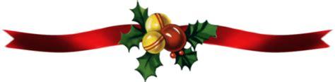 Divider clipart christmas, Divider christmas Transparent ...