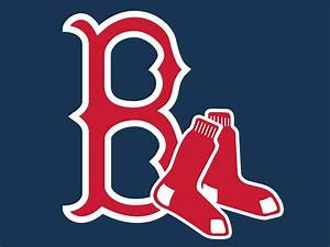 An Open Letter To Red Sox Nation: The 0-6 Start Of A World ...