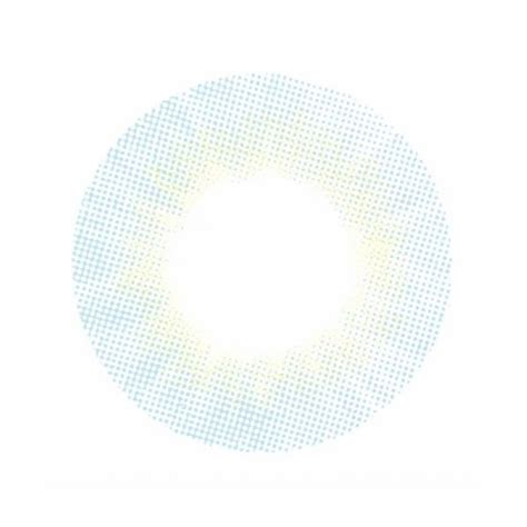 cheap colored prescription contacts pplens cosmetic colored prescription contact lens w power