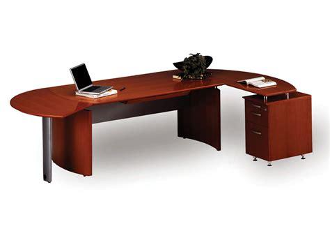Office Desk by Cherry Wood Desk Wood Office Desk Desk Furniture